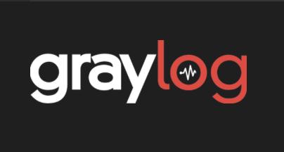Graylogのgeolocationをgeo_pointに変更する