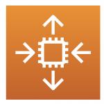 AWS Auto Scalingの構築