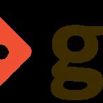 Gitの使い方が解る Staging Areaの操作