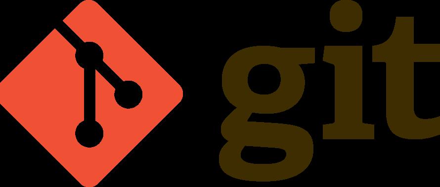 Gitの使い方が解る